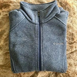 Columbia Horizon Divide™ Fleece Jacket